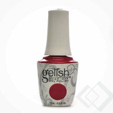 Gelish Soak-Off Gel Stand Out - 1/2oz/15ml - 1110823 **