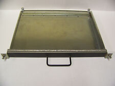 Cisco 71-0793-02 Blank Trays about 15X11X1 inch Filler Card from Catalyst Switch