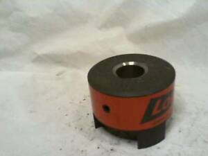 Lovejoy L110 Coupling  USED