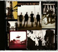 Cracked Rear View (CD) by Hootie & the Blowfish