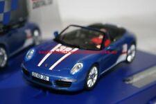 Carrera Digital 132 30789 Porsche 911 Carrera S Cabriolet Nr. 38