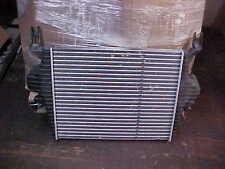 2004-2007 Ford Super Duty F 250 350 450 Diesel Inner cooler