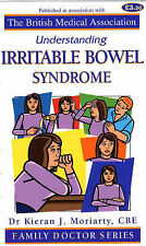 Understanding Irritable Bowel Syndrome by Karen J. Moriarty (Paperback, 2002)