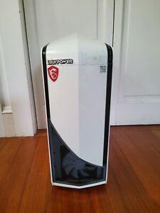 NZXT Phantom 240 Gaming PC Case