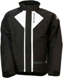 Arctiva Pivot 3 Jacket Snowmobile