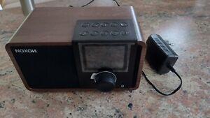 Noxon dRadio1  DAB+ Radio