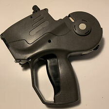 Monarch Paxar 1153 Pricing Tag Gun Made In Usa For Parts Only