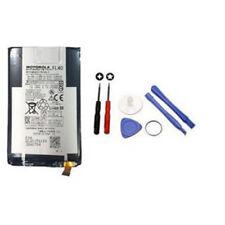 Motorola Moto X Play 3a Dual Droid Maxx 2 Battery XT1562/3/5 FL40 3425mAh + Tool