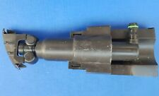 Fiat 500 C 500c Abarth xenon headlight washer spray jet pump nozzle Left n/s OEM