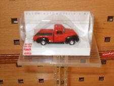 Busch Modellautos, - LKWs & -Busse von Chevrolet