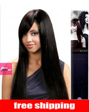 BOBBI BOSS FIRST PRIME REMI YAKY EXTENTION WEAVE 10S-18 HUMAN HAIR