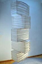 talla Luces de techo en el Arte de Isamu Noguchi AKARI P30