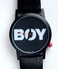 GEO TIME BOY Men's Watch Looks Like New