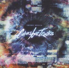 COVER YOUR TRACKS - FEVER DREAM   CD NEU