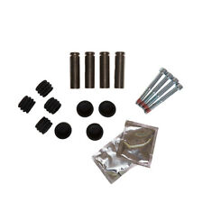 Front Brake Caliper Slider Axle Set Brembo Braking System - Pagid 1131386AX