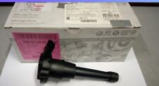 Genuine Audi A4,A5 CAB,Q5 & Q7 Oil Level Sensor