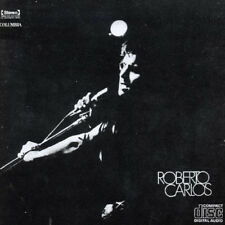 Roberto Carlos - Jesus Cristo 70 [New CD]