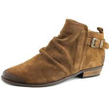 Buckle Medium Width (B, M) Low Heel (3/4 in. to 1 1/2 in.) Shoes for Women