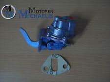 Pompe Diesel MF FE35, 835 - STANDARD MOTEUR 23C (ab37181) exécution : 2 trous