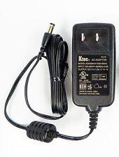 Western Digital My Book Genuine Adapter 1TB//2TB/3TB/4TB/6TB WD Power Supply