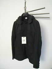 C.P. Company Nylon Hooded Coats & Jackets for Men