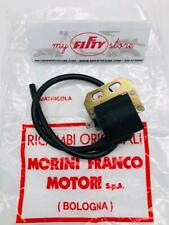 Bobina accensione Franco Morini G30 G304 Malaguti Fifty TOP RST Sport cod 141567