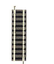 Fleischmann N 9102 Voie droite 57,5mm neuf&emballage d'origine Piccolo