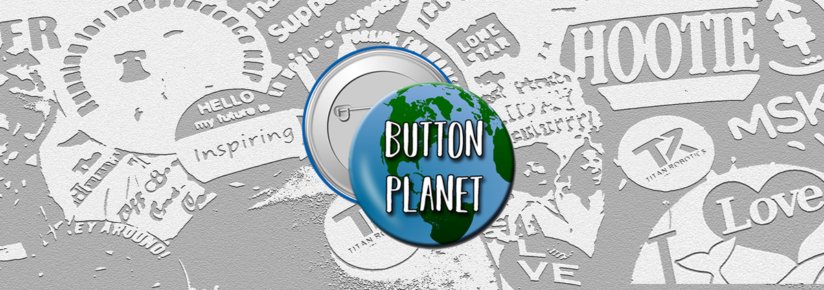 Button Planet
