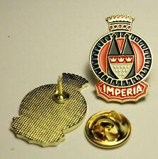 IMPERIA MOTORRAD PIN (PW 098)