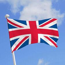 Drapeau Anglais / Angleterre / Royaume Uni / English Flag / 145 cm X 90 cm