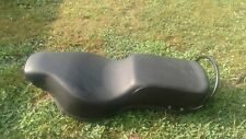 Royal Enfield early '00s 500 seat never used