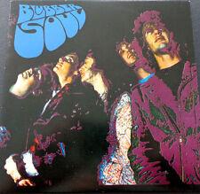 "HELLMENN - Blubber Soul - 7"" Vinyl 1989 WATERFRONT"
