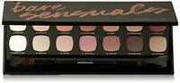 bareMinerals Bare Sensuals READY Eyeshadow Palette (14 Rose-Inspired Colors) New