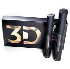 Moodstruck 3d Fiber Lash plus 400 Mascara Wimperntusche