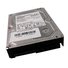 "Hitachi HGST 4TB Internal 5700RPM 3.5/""HMS5C4040ALE640 Hard Drive HDD P//N 0f19847"