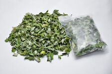 Pandan leaf Natural Organic Rampe Pandanus Plants Leaves Dry Fresh Organic 25G