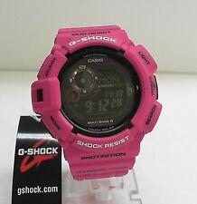 Casio G-Shock GW-9300SR-4 Solar Atomic Compass Mud Resistant World time Watch
