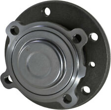 Wheel Bearing and Hub Assembly Front Autopart Intl 1411-246646