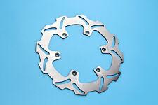 260m Front Brake Rotor Disc Disk for Husaberg FE550E FE600E FE650E FS650E FX650E