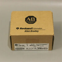 2016/2018 New Sealed Allen-Bradley CompactLogix DC 2A/0.8A Power Supply 1769-PB2