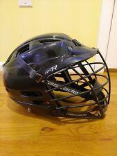 Cascade Cpvr helmet