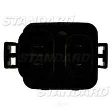 Standard Motor Product Ignition 30 Amp 4 Terminal Multi-Purpose Relay RY132