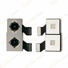 iPhone X Rear Back Camera Flex Cable (A1865 / A1901)