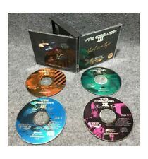WING COMMANDER III HEART OF THE TIGER PC