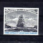 TAAF Terre Australe et Antarctique Française Aérien n° 53 neuf xx