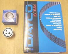 Fiat Coupe 2.0 16V Turbo new timing cam belt kit 1993 to 1996 7774591 5997325