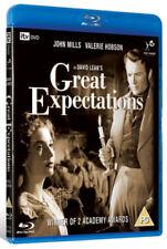Great Expectations Blu-ray (2008) John Mills ***NEW***