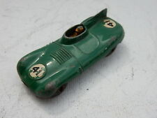 Lesney Matchbox 41B  Jaguar D Type