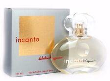 Incanto 100ml EDP Perfume for Women by Salvatore Ferragamo COD PayPal