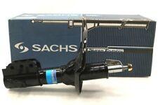 NEW Sachs Suspension Strut Front 030 081 2.0 Escort 1997-2002 Tracer 1997-1999